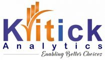 Kritick Analytics Private Limited